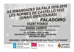 FALADOIRO-NormesCS